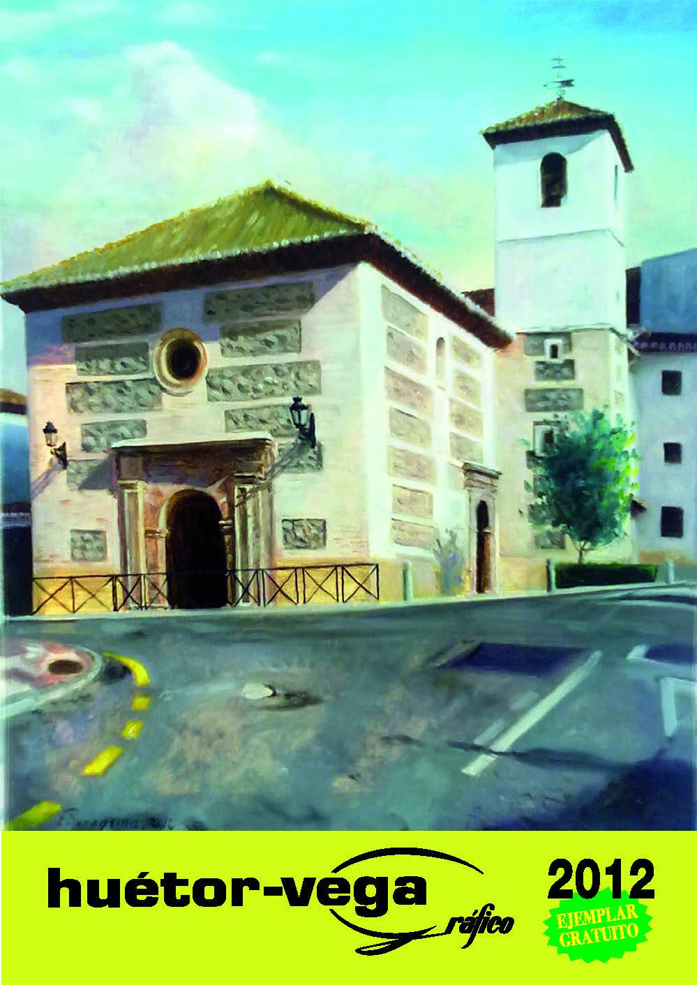 2012 – Revista Completa en PDF