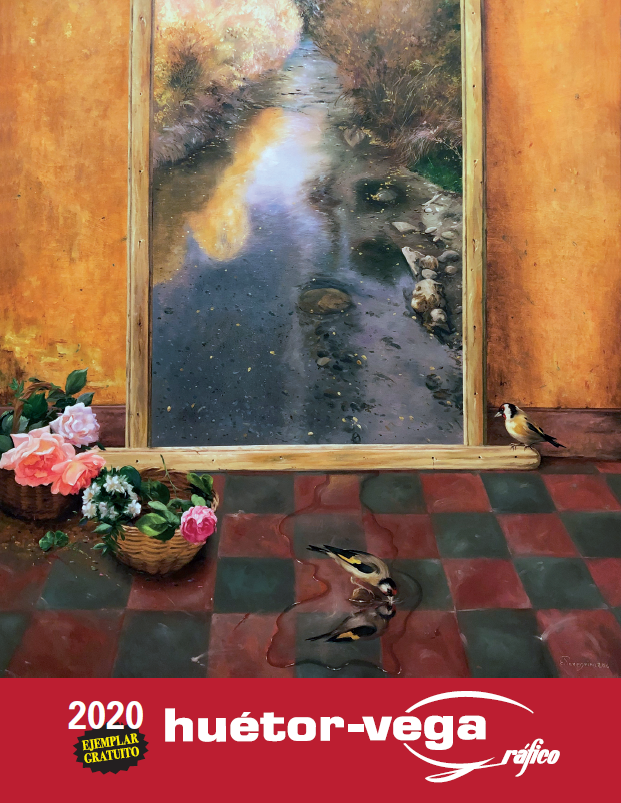 2020 – Revista Completa en PDF